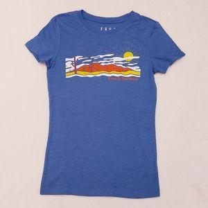 Sante Fe Tshirt